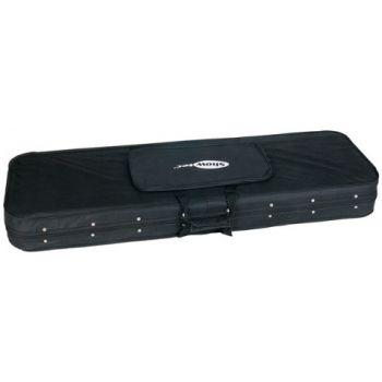 Showtec Compact Power Lightset 4 RGBW 30277