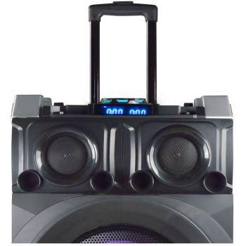 manta SPK5006 Phantom Altavoz Amplificado