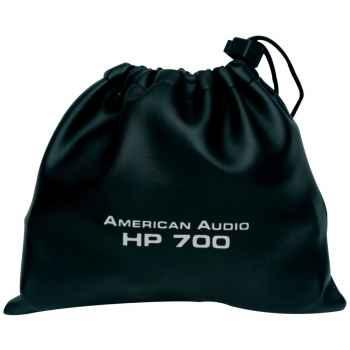 American Dj HP700
