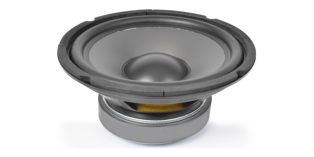 repuesto woofer skytec 902193