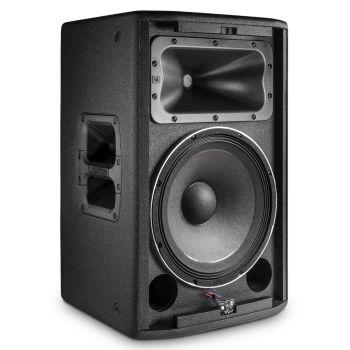 JBL PRX-815W Altavoz Amplificado 15