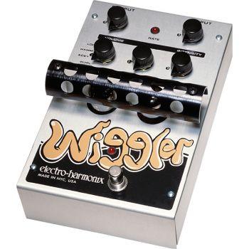 Electro Harmonix Classic Wiggler