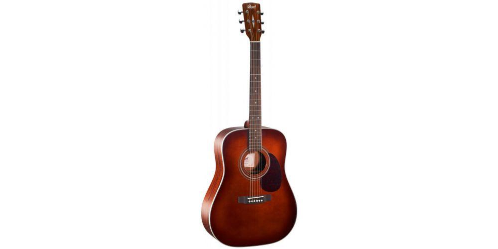 Cort Earth 70 BR Guitarra acustica