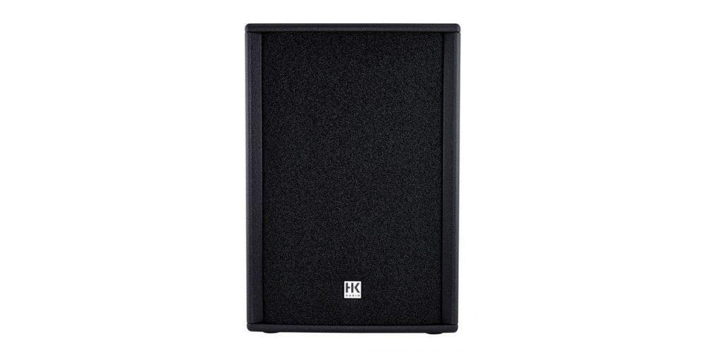 hk audio premium pro 12 d frontal