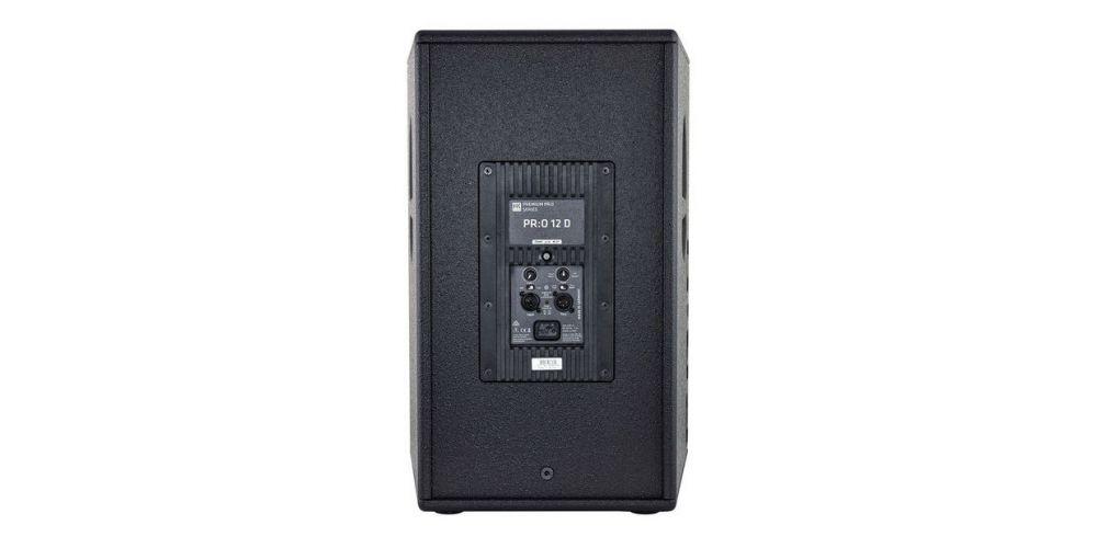 hk audio premium pro 12 d trasera