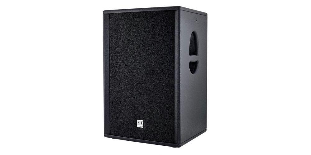 hk audio premium pro 12 d