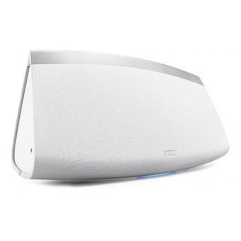 DENON HEOS 7 HS2 White Altavoz Wifi
