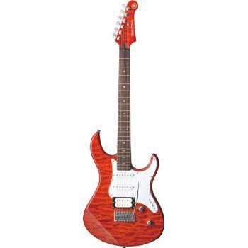 Yamaha PACIFICA 212 VQM Guitarra Electrica