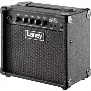 Laney LX15 Combo de Guitarra