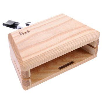 Pearl PAB-20 Wood Block