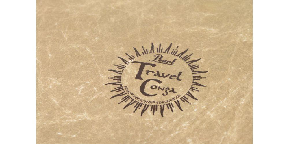 pearl ptc 1250 logo