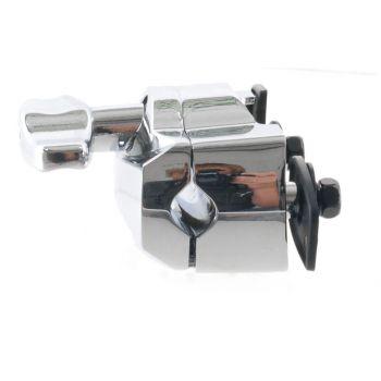 Pearl FTB-200-C Roseta para tom base