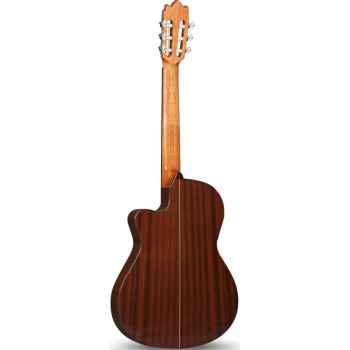 Alhambra 3C-CT-E1 Guitarra Clasica