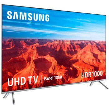 SAMSUNG UE49MU7005 Tv Led UHD 4K 49