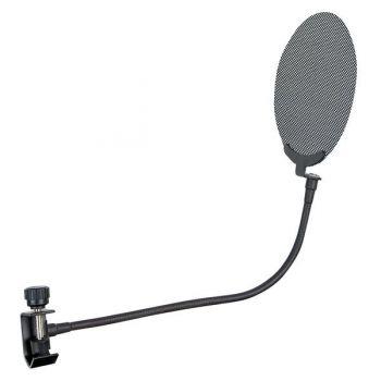DAP Audio Pop filter metal
