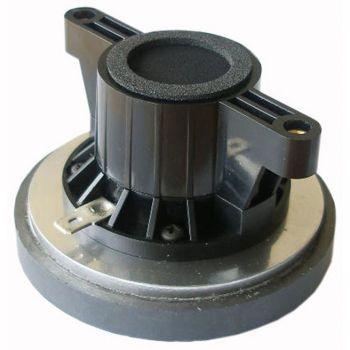 BMS 4524 L Motor de Agudos de 1