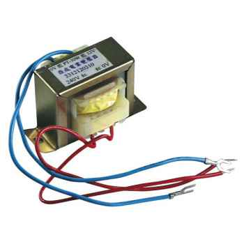 Showtec Transformer for Parcan 36 Transformador 30211