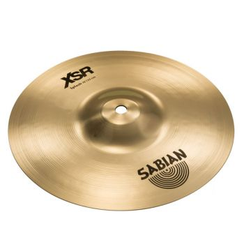 Sabian XSR1005B 10 XSR Splash