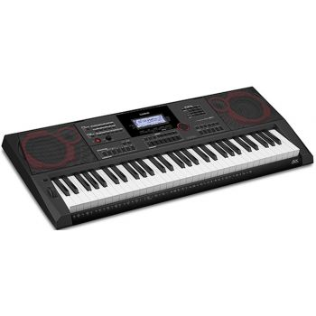 CASIO CT-X5000 Teclado Portatil