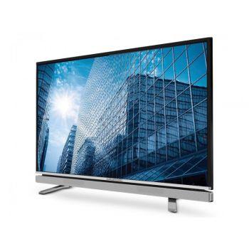 GRUNDIG 43VLE6621BP Tv LED 43