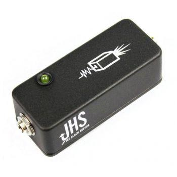 JHS Pedals LITTLE BLACK Buffer