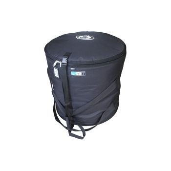 Protection Racket J991800 Funda para Surdo 18