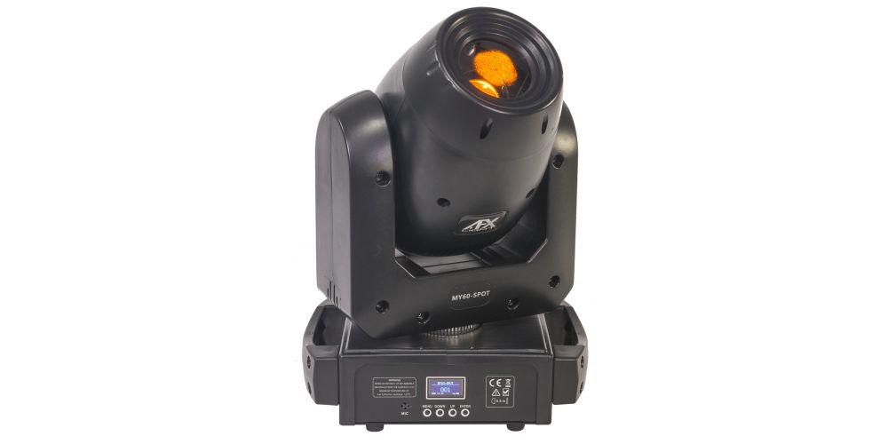 AFX Light MY 60 Spot