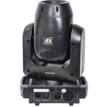 AFX Light MY-60 Spot Cabeza Movil