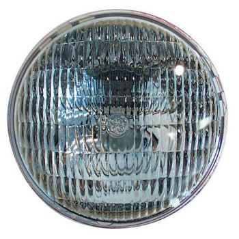 General Electric Par 64 GX16D MFL CP62 80109