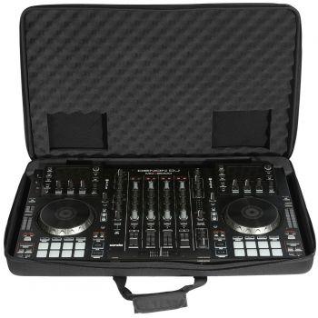 UDG U8305BL Maleta Para XDJ-RX2 / DDJ1000 / MCX8000 / DJ-808