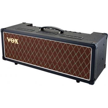 Vox AC30CH Cabezal para Guitarra Eléctrica