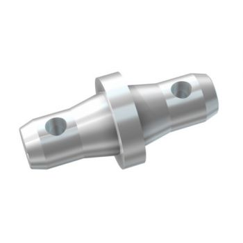 Beamz PSP-M1 Spacer male 1cm 182370