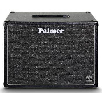 Palmer Cab 112 Gbk Caja 1 X 12 Con Celestion G 12 M Greenback 8 Ohmios