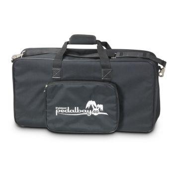 Palmer Pedalbay 60 Bag Bolsa De Transporte