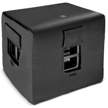 Ld Systems Curv 500 Ts Sub Pc Funda De Deslizamiento Acolchada Para Subwoofer Ld Curv 500® Ts