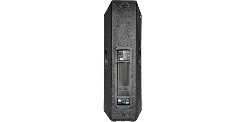 dbtechnologies flexsys f212 oferta
