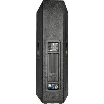 dB Technologies Flexsys F 212 Altavoz Activo 2 x 12 pulgadas