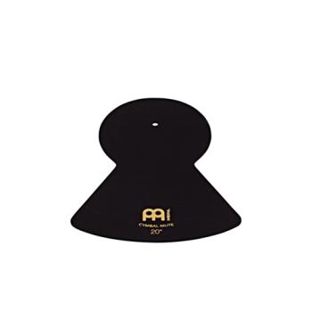 Meinl MCM-20 Parche Sordo 20