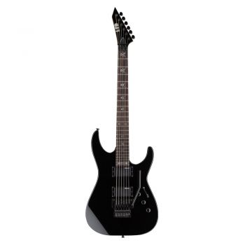 ESP LTD KH-202 Kirk Hammett
