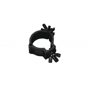 Eurolite TPC-10 Abrazadera Coupler Negro