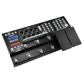 Eurolite Controlador DMX de Pie 192 16 Canales
