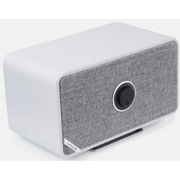 Ruark MRx Soft Grey RUARK Altavoz Autoamplificado Wifi Bluetooth