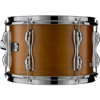 Yamaha Recording Custom Real Wood Tom 8x7 RBT0807RW