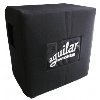 Aguilar H-GS212 Funda Para Pantalla GS212