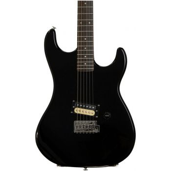 Kramer Baretta Special Black Guitarra Eléctrica