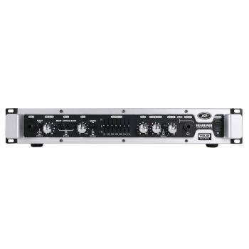 Peavey Headliner 1000 Head Amplificador para Bajo