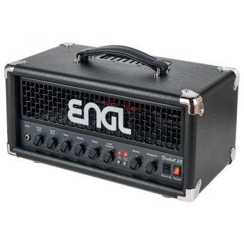 Engl Fireball 25 E 633 Amplificador de Guitarra Eléctrica