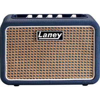 Laney Mini Stb Lion Amplificador de Guitarra Eléctrica