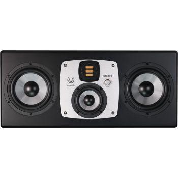 Eve Audio SC4070 Monitor de Estudio