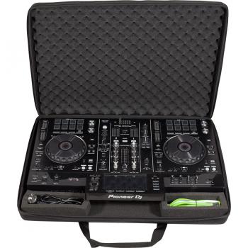 Walkasse W-MCB-XDJRX2MK2 Maleta DJ EVA Pioneer XDJ-RX2 Negra